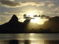 Prudente de Moraes - Zona Sul