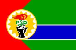 São Tomé e Príncipe: Principal partido da oposição elege novo presidente no sábado