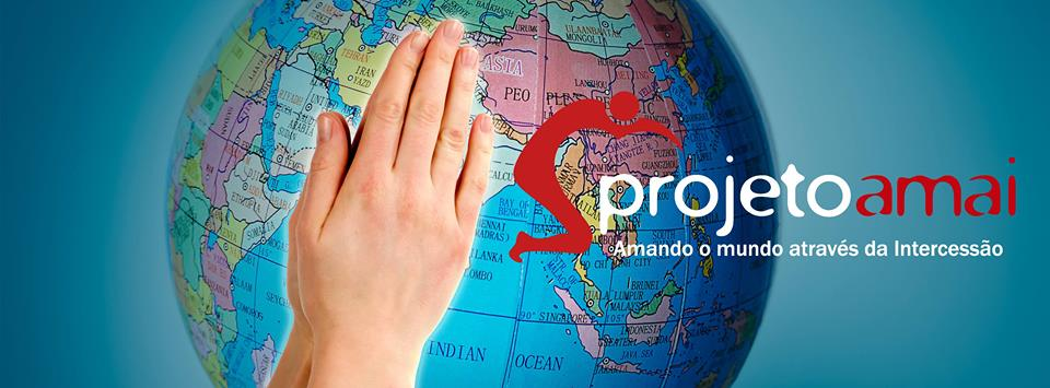 Projeto AMAI