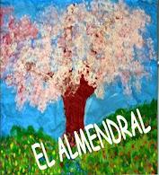 ENLACE AL BLOG DE EL ALMENDRAL