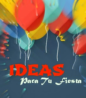 IDEAS FIESTA