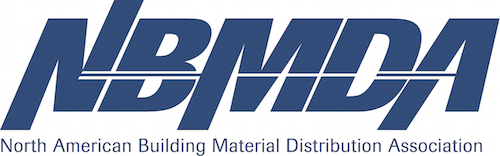North American Building Material Distribution Association