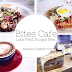 Bites Cafe Food Review | Lake Field, Sungai Besi