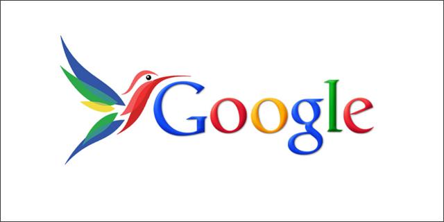 ploegsteert photo actu aussi sur google +