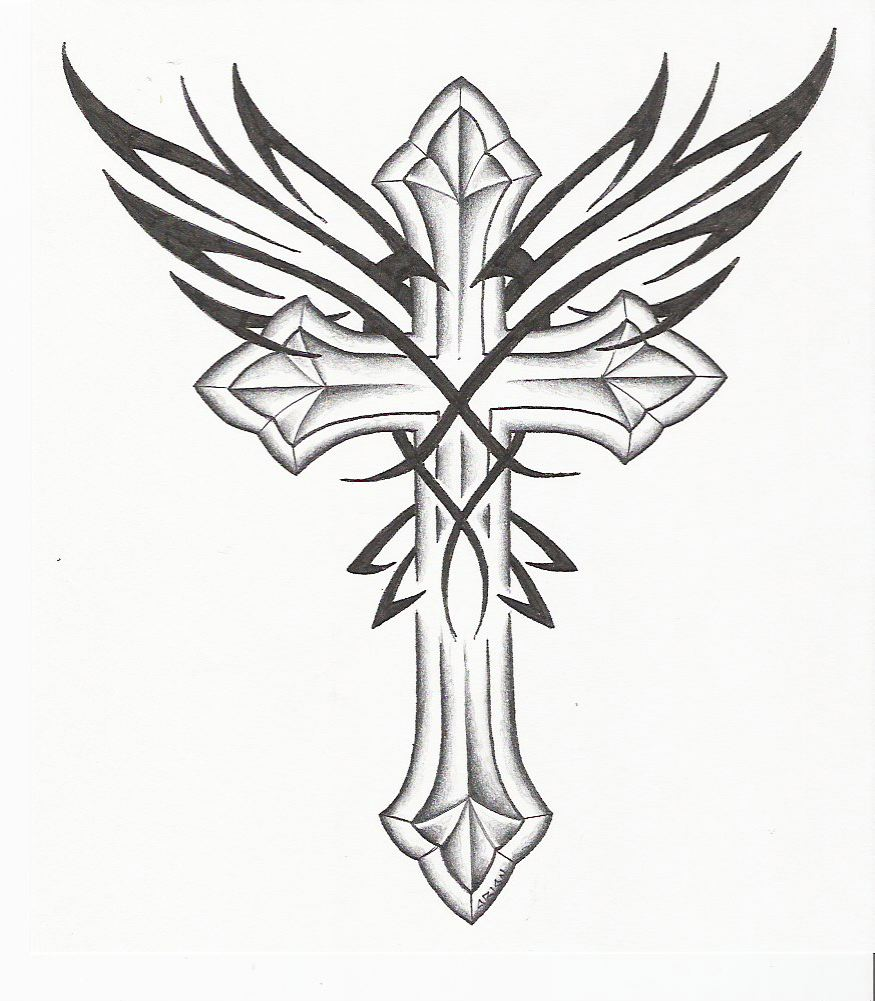 My blog 3 gonna read my poem for Hearts and crosses coloring pages