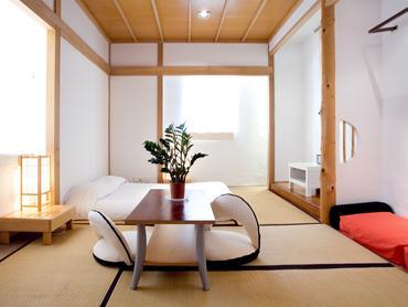 enboga estilo zen