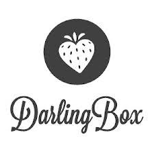 Darlingbox, le coffret dédié aux plaisirs du couple
