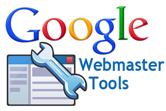Number 1 SEO Tools in 2014 Google Webmaster Tools