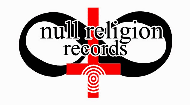 Null Religion Records