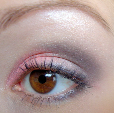 365 Days of Makeup, Brown Eyes, Colorful Makeup, Summer Makeup, Evening Makeup, Bridal Makeup