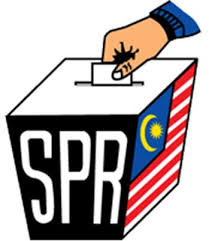 Pilihan Raya Kecil DUN Kuala Besut 24 Julai 2013
