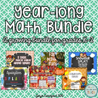 https://www.teacherspayteachers.com/Product/Math-1992448