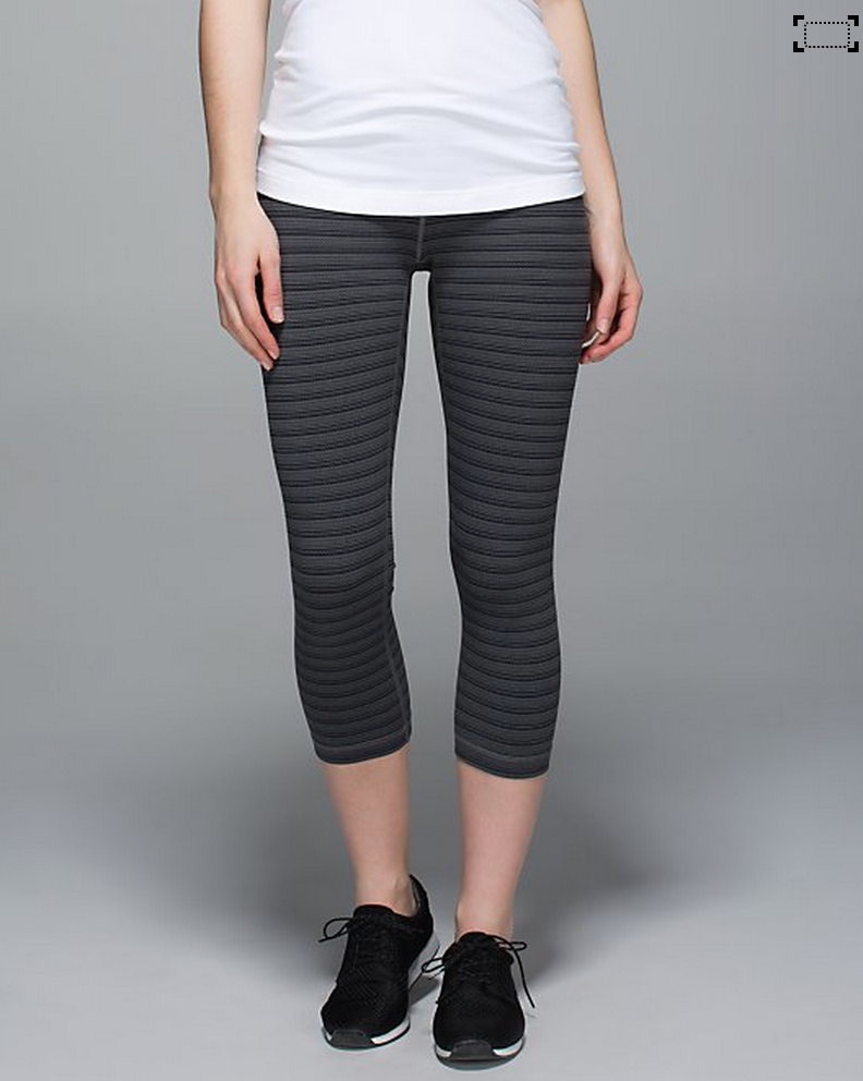 http://www.anrdoezrs.net/links/7680158/type/dlg/http://shop.lululemon.com/products/clothes-accessories/crops-yoga/Wunder-Under-Crop-II?cc=17482&skuId=3601128&catId=crops-yoga