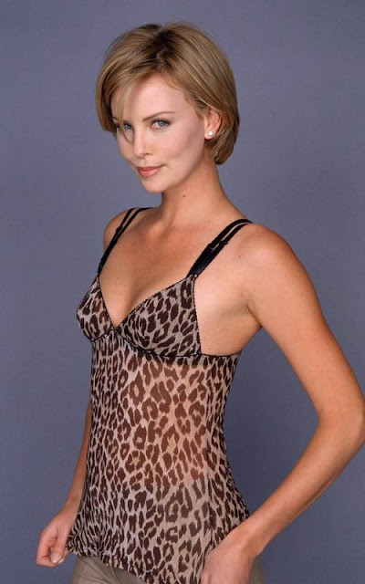 Charlize Theron hot hd wallpapers,Charlize Theron hd wallpapers,Charlize Theron high resolution wallpapers,Charlize Theron hot photos,Charlize Theron hd pics,Charlize Theron cute stills,Charlize Theron age,Charlize Theron boyfriend,Charlize Theron stills,Charlize Theron latest images,Charlize Theron latest photoshoot,Charlize Theron hot navel show,Charlize Theron navel photo,Charlize Theron hot leg show,Charlize Theron hot swimsuit,Charlize Theron  hd pics,Charlize Theron  cute style,Charlize Theron  beautiful pictures,Charlize Theron  beautiful smile,Charlize Theron  hot photo,Charlize Theron   swimsuit,Charlize Theron  wet photo,Charlize Theron  hd image,Charlize Theron  profile,Charlize Theron  house,Charlize Theron legshow,Charlize Theron backless pics,Charlize Theron beach photos,Charlize Theron,Charlize Theron twitter,Charlize Theron on facebook,Charlize Theron online,indian online view