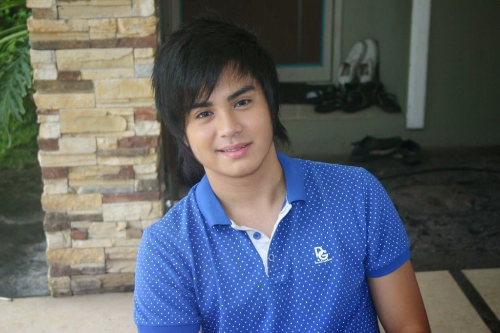 jake vargas nude picture