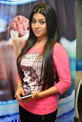 Hamida glamorous photos gallery-thumbnail-14