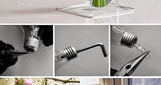 Un par de DIY low cost