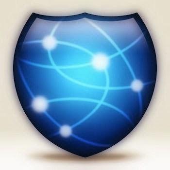 hotspot shield 2014 اخر اصدار تنزيل برنامج هوت سبوت شيلد عربي 2014 download hotspot shield launch