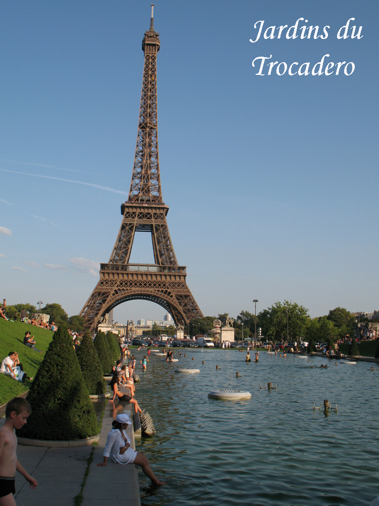 Покупка ткани в париже buying fabric in paris