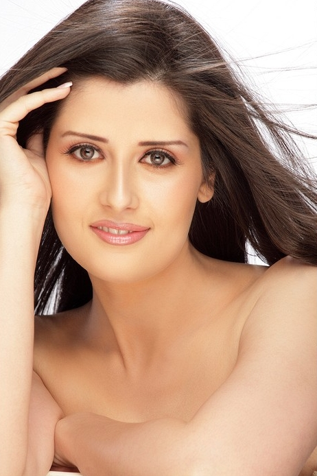 , Hot Model Sahar Sexy Pics