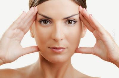 Kecantikan-Kulit Keriput-Keriput Dikulit Wajah-Mencegah Keriput di Kulit Wajah-Tips Kecantikan
