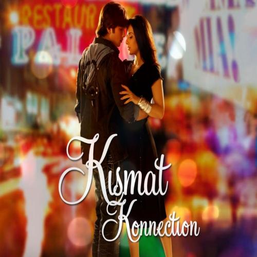 Kismat Konnection 2008 Dvdrip Yashfiles