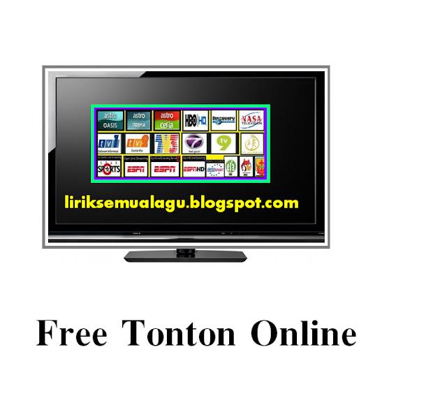 .::LAGU LAGU TERBARU   Lagu Baru   Download mp3: Tonton