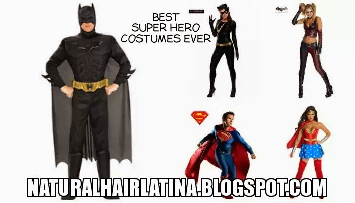 adult size superhero costumes, adult superhero costumes, adult superhero costumes for teachers, adult superhero costumes uk, best superhero costumes, best superhero costumes ever, best superhero costumes for adults, best superhero costumes for boys, best superhero costumes for girls, best superhero costumes for kids, best superhero costumes for sale, best superhero costumes for women, best superhero costumes in comics, best superhero costumes in film, best superhero costumes men, best superhero costumes to run in, halloween super hero costumes 2013, halloween super hero costumes for adults, halloween super hero costumes for girls, halloween super hero costumes for women, halloween superhero costumes for girls, halloween superhero costumes for kids, halloween superhero costumes for teens, halloween superhero costumes for women, halloween superhero costumes girls, halloween superhero costumes kids, top 10 best super hero costumes, top super hero halloween costumes, top ten super hero costumes,Superhero name, superhero game, superhero name game, superhero Halloween game, popular hero costumes for fanatics, buy superhero costumes, shop superhero costumes, classic superhero custumes, wow superhero fans Halloween, super powers costume, best live action super hero costumes, best superhero costumes ever, best superhero costumes for women, best superhero costumes for couples, best superhero costumes yahoo, best superhero costumes for halloween, best super hero costumes for little girls, best superhero costumes for men, best superhero costumes in comics, best superhero costumes for girls, best superhero costumes of all time, superhero costumes women, super hero costumes for men, superhero costumes ideas, super hero costumes, superheroine costumes, superheroe costumes, super heroe costumes, superhero custumes, wicked, trick or treat, spooky,