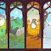 La obra de Miyazaki nunca cesa.