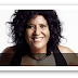 Viña del Mar 2012: Rosana