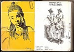 desenhos Brasileiros