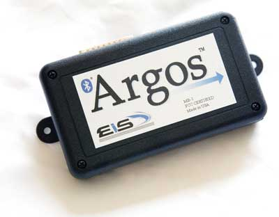 argos for bmw bluetooth phone interface installation. Black Bedroom Furniture Sets. Home Design Ideas