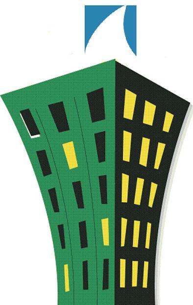 Cirolaw la riforma del condominio gli obblighi dell for Riforma condominio
