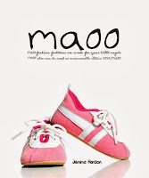 Shoes - Jemima Hanson | Sepatu Bayi Perempuan, Sepatu Bayi Murah, Jual Sepatu Bayi, Sepatu Bayi Lucu