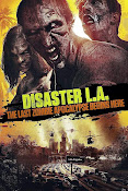 Disaster L.A. (2014) ()
