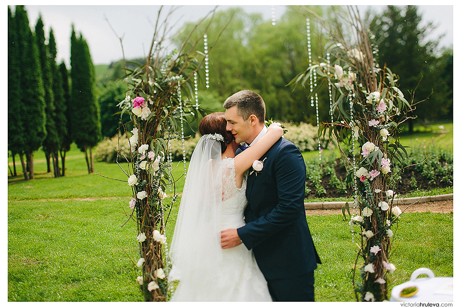 Фото свадеб в кисловодске