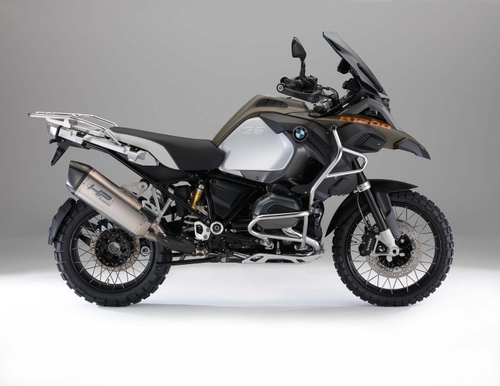 superbike solutions bmw r 1200 gs lc liquid cooled tuning. Black Bedroom Furniture Sets. Home Design Ideas