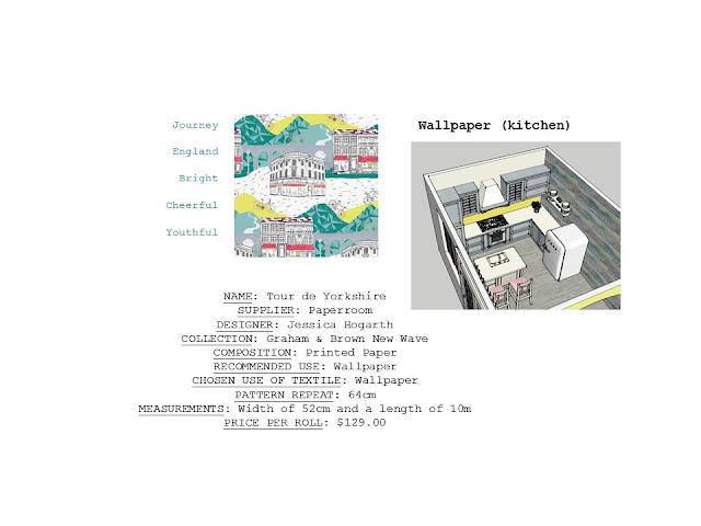 http://www.paperroom.co.nz/content/tour-de-yorkshire