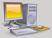 Pengertian Macam-Macam Istilah Ilmu Komputer