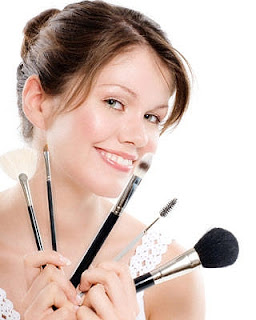 Makeup To Hide Blemishes
