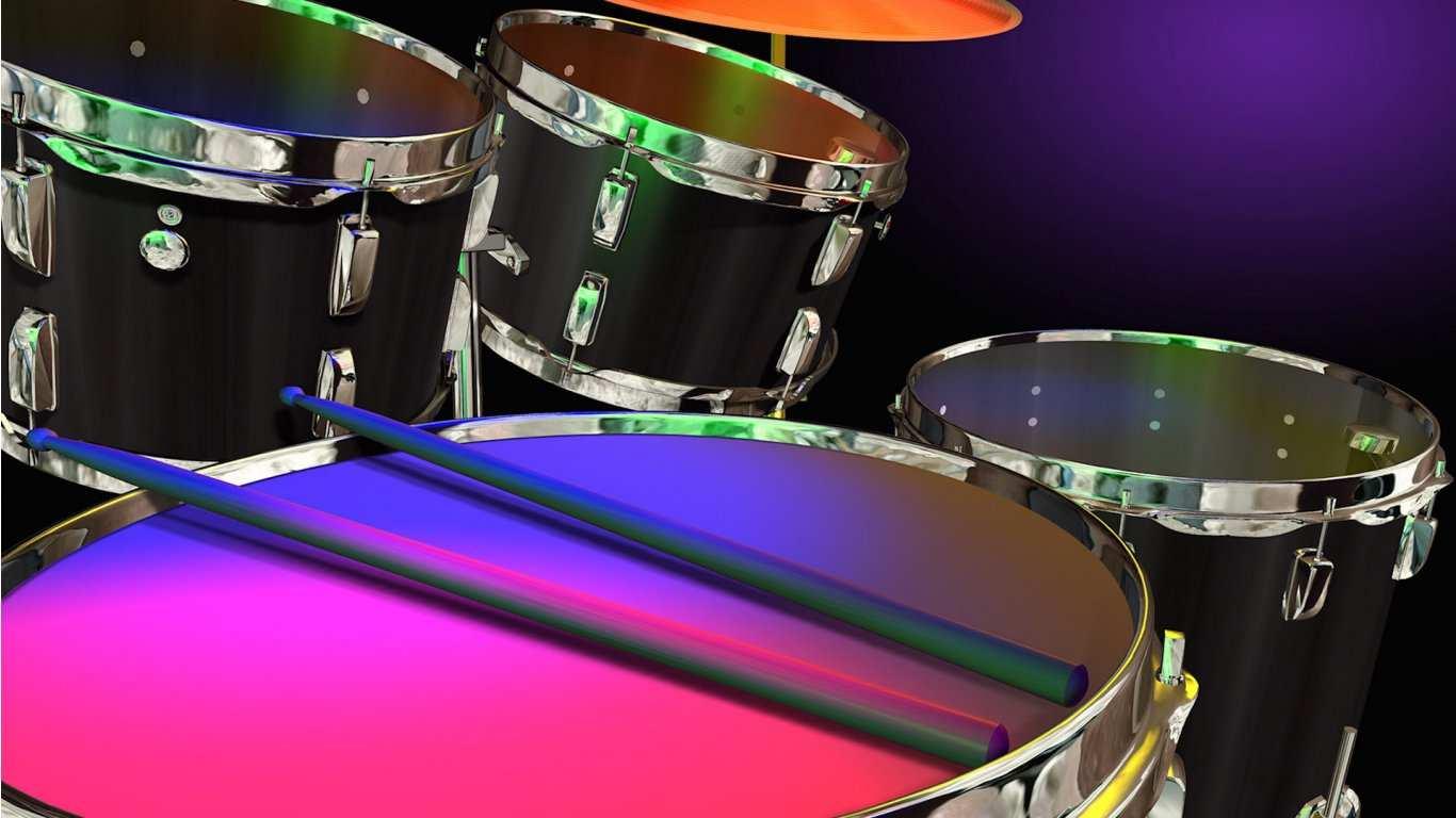 http://3.bp.blogspot.com/-DVOOAX11H-o/TWZhwzMN8xI/AAAAAAAADEY/sJnmsdF_4eY/s1600/3d-drum-kit-desktop-wallpaper-1366x768.JPG
