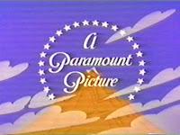 http://3.bp.blogspot.com/-DVOdD_5ojzI/TqR7NOLHS6I/AAAAAAAAjRw/45Sxd_G3nlA/s1600/Paramount_Pictures_Logo10.jpg
