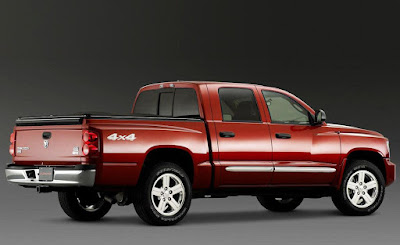 2016 Dodge Dakota Diesel Specs Concept Review
