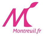 http://montreuil.fr/