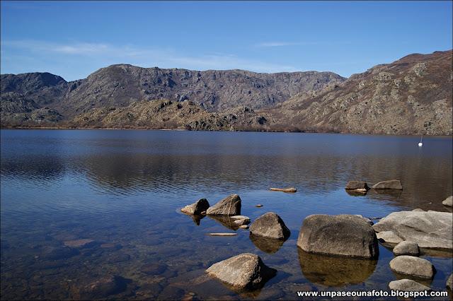 lagos zamora: