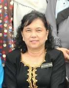 Pn.Lee Chong Yern