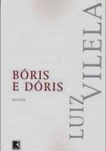 Bóris e Dóris