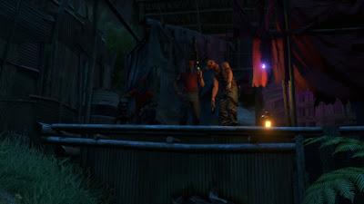 Far Cry 3-Black Box