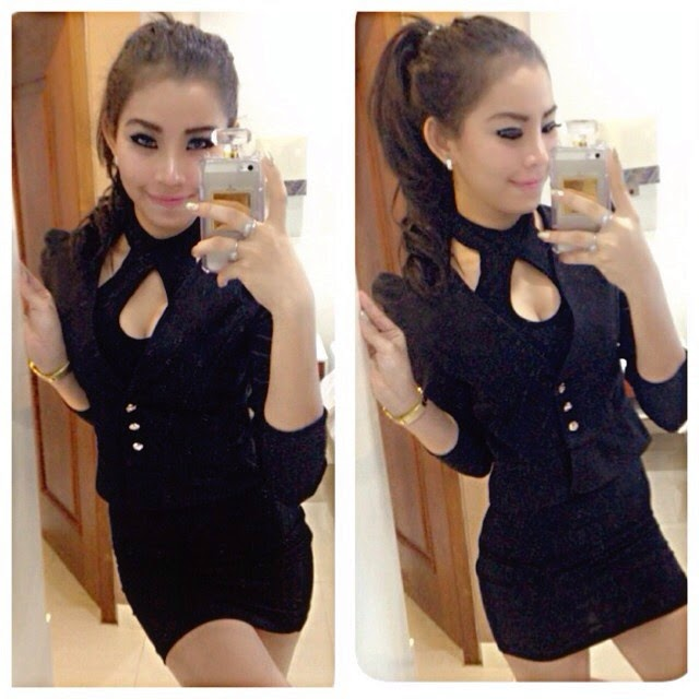 Image Result For Aprilla Vigee Fhm Girl Selfie