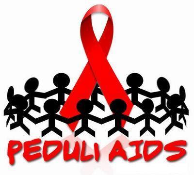 7 Mitos Palsu Seputar Penyakit AIDS
